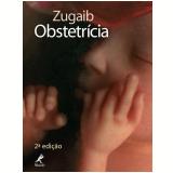 Zugaib Obstetrícia - Marcelo Zugaib