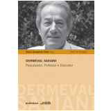 Dermeval Saviani - Dermeval Saviani