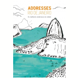 Rio de Janeiro - Cristina Almeida, Angela Gouvea Vieira, Bettina Haegler ...