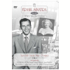 The Frank Sinatra Show - When You Are Smiling (DVD)