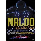 Naldo - Na Veia Tour (DVD) - Naldo