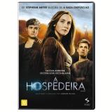 A Hospedeira (DVD) - Andrew Niccol (Diretor)