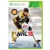 NHL 15 (X360)