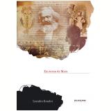 Em torno de Marx (Ebook) - Leandro Konder