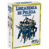 Loucademia de Pol�cia - A Cole��o (DVD)