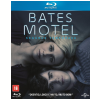 Bates Motel: 2� Temporada (Blu-Ray)