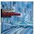 Panorama do Choro - Volume 2 (CD)