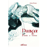 Dança - Frente E Verso - Juliana Moraes