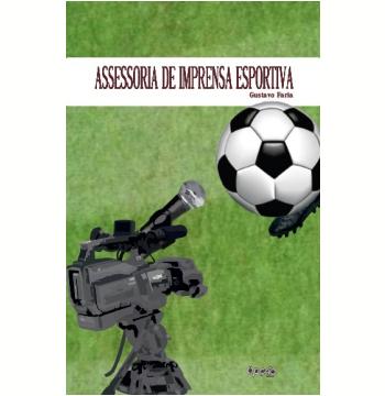 Assessoria De Imprensa Esportiva