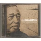 Duke Ellington (CD) - Duke Ellington
