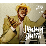 Jimmy Smith (Vol. 25) -