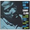 Sonny Clark - Leapin & Lopin (CD)