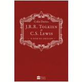 J.R.R. Tolkien e C.S. Lewis - COLIN DURIEZ
