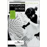 Enciclopédia da Moda - Georgina O'Hara Callan