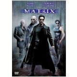 Matrix (DVD) - Larry Wachowski (Diretor), Andy Wachowski (Diretor)