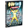 Um Domingo Qualquer - Edi��o Especial (DVD)