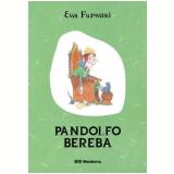 Pandolfo Bereba - Eva Furnari