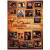 Um Barzinho, um Viol�o Sertanejo (DVD)