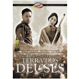 Terra dos Deuses (DVD) - Paul Muni, Luise Rainer