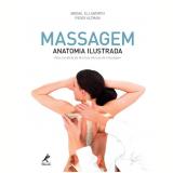 Massagem - Abigail Ellsworth, Peggy Altman
