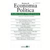 Revista de Economia Pol�tica (Vol. 32)