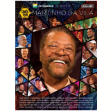 Martinho da Vila (Kit CD Duplo) + (DVD)