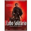 Lobo Solit�rio - A S�rie de Cinema Completa (DVD)