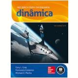 Mecânica Para Engenharia - Michael E. Plesha, Gary L. Gray, Francesco Costanzo