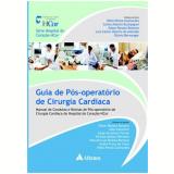 Guia De Pos-operatorio De Cirurgia Cardiaca -
