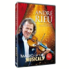 Andre�rieu - Magic�of�the�Musicals (DVD)
