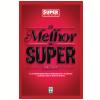 O Melhor da Super (Ebook)