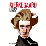Kierkegaard (Vol. 25) - Kierkegaard