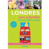 Londres Com A Família - Gallimard