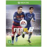 FIFA 16 (Xbox One) -