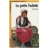 Petite Fadette, La - George Sand