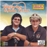 Jancarlos e João Vitctor - Selo de Garantia (CD) - Jancarlos E João Vitctor