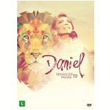 Renascer Praise - Daniel (DVD) - Renascer Praise
