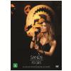 Sandy - Meu Canto - Ao Vivo (DVD)