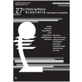 27° Prêmio da Música Brasileira - Homenagem à Gonzaguinha (DVD) - Varios Interpretes