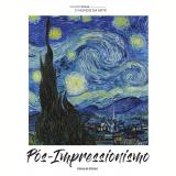 Pós-Impressionismo (Vol. 04) -