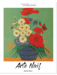 Arte Naïf (Vol. 20) -