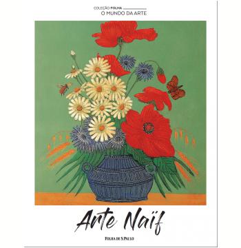 Arte Naïf (Vol. 20)