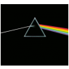 Pink Floyd - The Dark Side Of The Moon (CD)