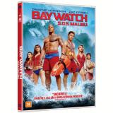 BayWatch (DVD) - Vários (veja lista completa)