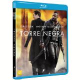 A Torre Negra (Blu-Ray) - Vários (veja lista completa)