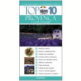 Provença e Côte d'Azur - Robin Gauldie, Anthony Peregrine
