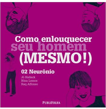 Como Enlouquecer seu Homem (MESMO!)