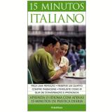 Italiano - Francesca Logi
