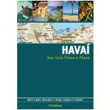 Havaí - Gallimard