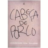 Cabeça de Porco - Celso Athayde, Luiz Eduardo Soares, MV Bill